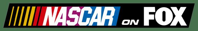 NASCAR_on_FOX