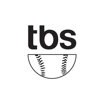 MLB_TBS-laced