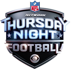 Thursday_Night_Football_logo-cbs-nfl