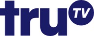 tru-tv