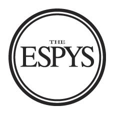 ESPYS_BW_Pos