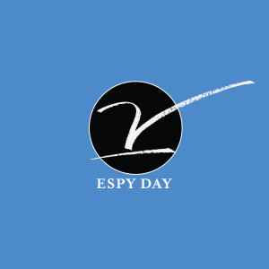 ESPY_DAY_wo_copy_CLR_Pos