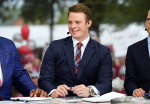SEC Nation - October 24, 2015