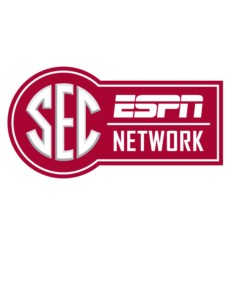 SECN_Alabama-Version