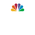 NBC SPORTS GROUP'S PRESS PASS – WHAT TO WATCH – FEBRUARY 17-20, 2017