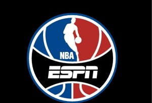 RS1455_NBA_ESPN_CLR_Neg-scr