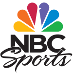 DALE EARNHARDT JR. TO MAKE NBC DEBUTS AT SUPER BOWL LII AND WINTER OLYMPICS
