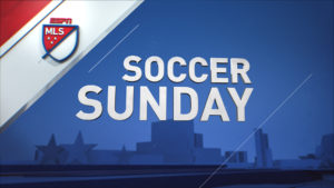 mls_soccer_sunday-graphic