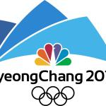 NBC OLYMPICS TO LIVE STREAM 1,800 HOURS OF 2018 PYEONGCHANG OLYMPICS