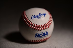 College World Series - June 13, 2014