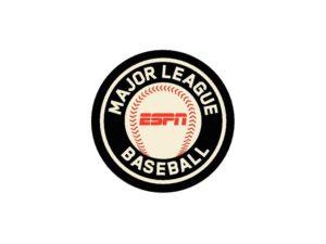 RS164_ESPN_MLB_CLR_Pos-scr