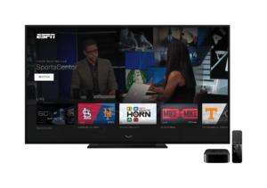 AppleTV_ESPN_tvOS