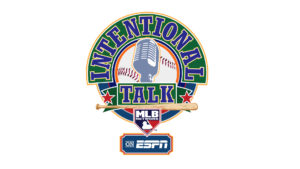 MLB_ESPN_INTENTIONAL TALK FINAL_Logo