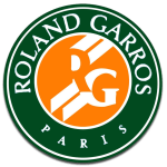 RAFAEL NADAL & SERENA WILLIAMS HEADLINE NBC SPORTS' 2018 FRENCH OPEN COVERAGE FROM ROLAND-GARROS BEGINNING THIS SUNDAY, MAY 27, LIVE AT NOON ET ON NBC