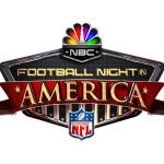 """NOTES & QUOTES FROM """"FOOTBALL NIGHT IN AMERICA"""" ON NBC – NFL DIVISIONAL PLAYOFF GAME"""