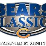"NBC SPORTS CHICAGO TO CHRONICLE AN UNFORGETTABLE THANKSGIVING DAY COMEBACK ON THE NEXT INSTALLMENT OF ""BEARS CLASSICS"" (debuts Tue, Nov. 21 at 7pm CT)"