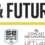 "NFL TEAMS WITH COMCAST NBCUNIVERSAL AND MAYO CLINIC FOR THE THIRD ANNUAL ""1ST AND FUTURE"" SUPER BOWL START-UP COMPETITION"