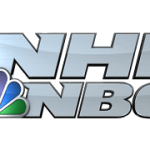 NBC SPORTS PRESENTS EXCLUSIVE LIVE COVERAGE OF 2018 NHL DRAFT & NHL AWARDS THIS WEEK ON NBCSN