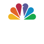 OLYMPIC GOLD MEDALIST CHRISTIAN TAYLOR & RISING STAR SYDNEY MCLAUGHLIN HEADLINE NBC SPORTS' LIVE COVERAGE OF USA TRACK & FIELD OUTDOOR CHAMPIONSHIPS THIS WEEK