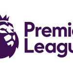 LONDON RIVALS CHELSEA & ARSENAL FACE OFF THIS SAT., AUG. 18, AT 12:30 P.M. ET ON NBC, HIGHLIGHTING NBC SPORTS' LIVE PREMIER LEAGUE COVERAGE THIS WEEK