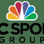NBC SPORTS TO SHOWCASE MORE THAN 85 HOURS OF IBU BIATHLON COVERAGE DURING 2018-19 SEASON
