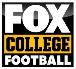 260px-Fox_College_Football_logo
