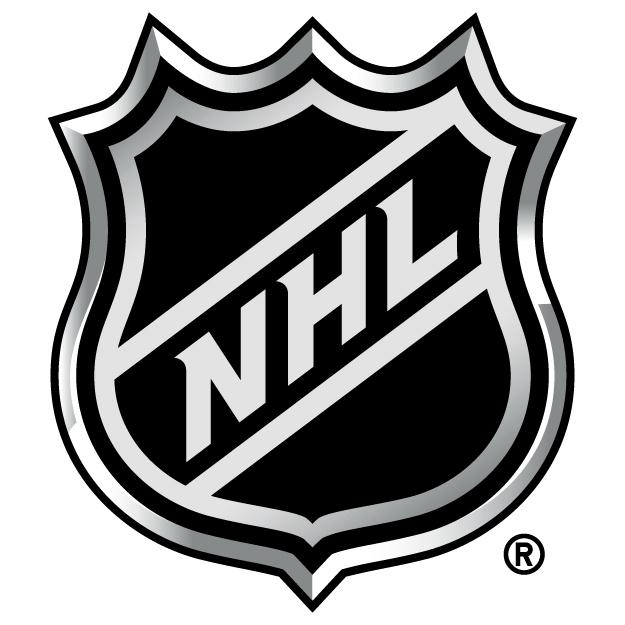 nhl-logo