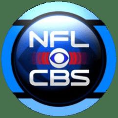 NFL-CBS