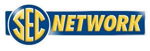 SEC_Network_logo