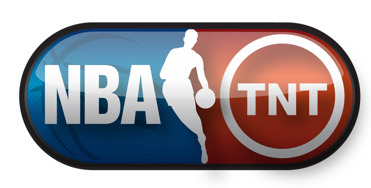 nba-on-tnt