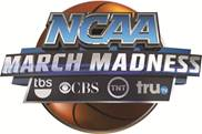 cbs-tnt-tbs-ncaa