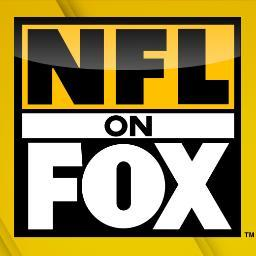 NFL_on_FOX_logo