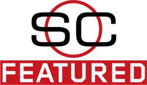 SC FEATURED LOGO JPEG (new)