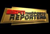 sportsreporters_small