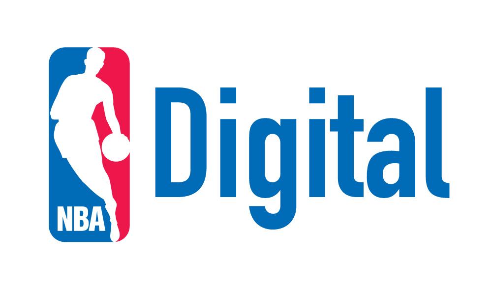NBA_Digital