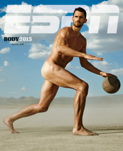 COVER_KevinLove