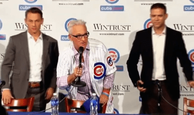 august 13 2015 maddon