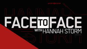 Face to Face logo jpeg (2)