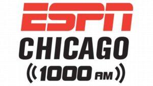 espn-radio-chicago