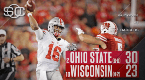 ohio-state-wins