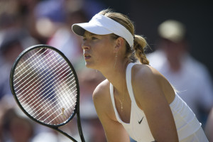 124th Wimbledon Championships - June 28, 2010