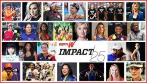 impact25