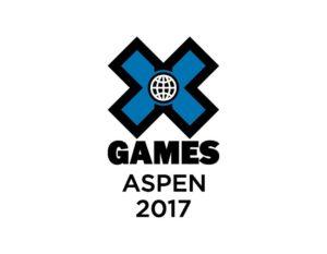 rs3672_x_games_aspen_2017_year_clr_pos-scr