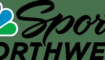 Portland Trail Blazers Return To Nba Playoffs Action This Week On Nbc Sports Northwest