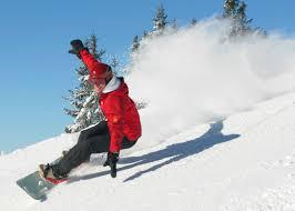 athlete.snowboard