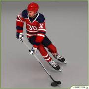 athlete_hockey