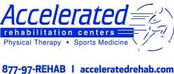 AcceleratedRehab