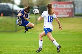 GirlSoccerHead.athlete