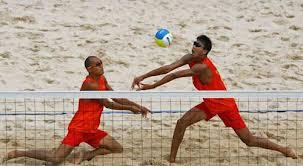 volleyball.athlete