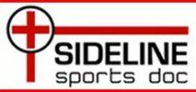ssd.banner